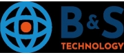 B&S TECHNOLOGY