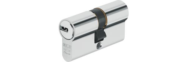 ABUS EC750 / EC850