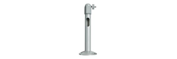 Wand-/ Deckenhalter