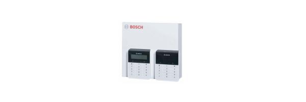 Bosch AMAX