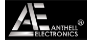 Anthell Electronics