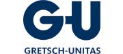 GU Gretsch-Unitas