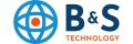 B&S TECHNOLOGY