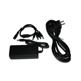 B&S TECHNOLOGY 2 Ampere Netzteil für den...