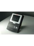 Anthell Electronics Innenstation für Fingerprint AE-V1
