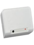 Bosch RFGB RADION Glasbruchmelder