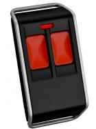 Bosch RFPB-TB RADION Funk-Überfalltaster