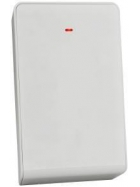 Bosch RFRP RADION Repeater