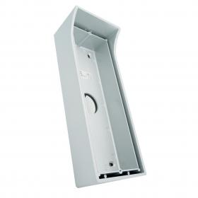 Anthell Electronics AE SAC600B-A3 Aufputzgehäuse...