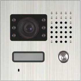 Anthell Electronics AE SAC701DN-CK Kamera Modul...