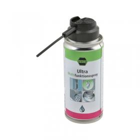 arecal Ultra Multifunktionsspray