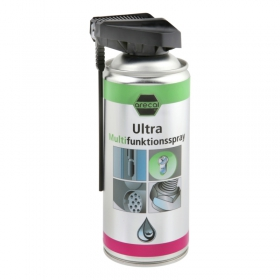 arecal Ultra Multifunktionsspray