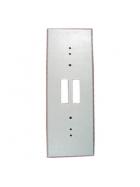 Bosch TP160 Unterlegeplatte | hellgrau
