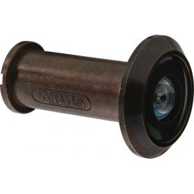 ABUS 2200 Türspion 35/55 mm