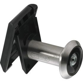 ABUS 2200 Abdeckkappe SB schwarz