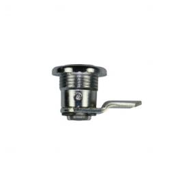 BASI HS 322 VS für JU mit Klammer 2 Schlüssel...