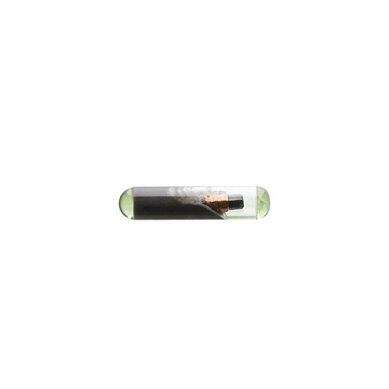 Silca T33 Transponder 20716510