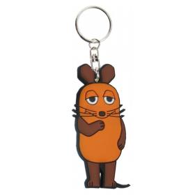 Trötsch Schlüsselanhänger der Sendungen:...