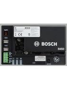 Bosch B450-M Übertragungsschnittstelle, steckbar mobil