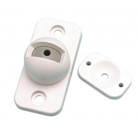 Bosch B335-3 Flachprofilhalterung, schwenkbar