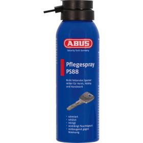 ABUS PS88 125 - Spray Gleitmittel Fett frei und...