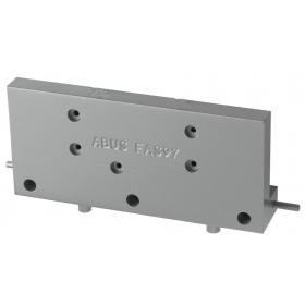 ABUS Bohrschablone FAS97