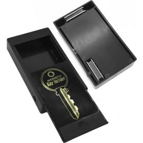 Silca AVK404033 Magnetische Schlüsselbox...