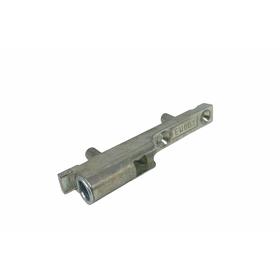 SIEGENIA-AUBI Reparatur-Set EW001, EB005, EK001, EK211