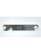Winkhaus Verstellschlüssel HV-11 5008893