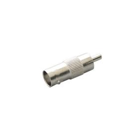 B&S TECHNOLOGY BNC-Cinch-Adapter
