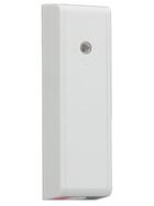 Bosch ISC-SK10 Erschütterungsmelder