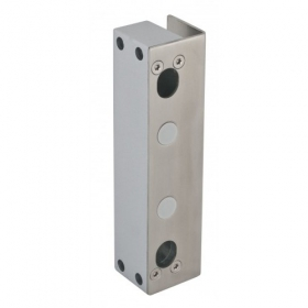 Anthell Electronics AE BS-250GB Glastürbracket zu BS-250A & BS-250B