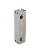 Anthell Electronics AE BS-250GB Glastürbracket zu BS-250A & BS-250B