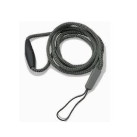 Bosch RFAC-LY-10 10 x Umhängeband für RADION Überfall- und Funk-Handsender