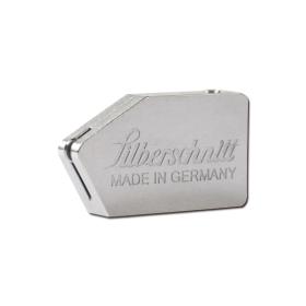 Bohle 5000 Öl-Glasschneider Silberschnitt®...