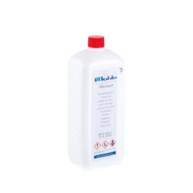Bohle Schneidflüssigkeit Silberschnitt® 1 Liter