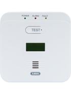 ABUS COWM510 Kohlenmonoxid-Warnmelder