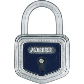 ABUS 105/30 Zuhaltungsschloss