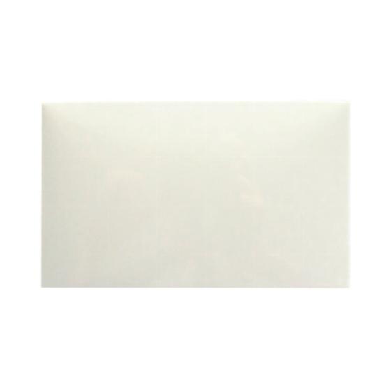 BASI ÖT126 Öffnungskarten-Set 5 Karten a 0,35 mm