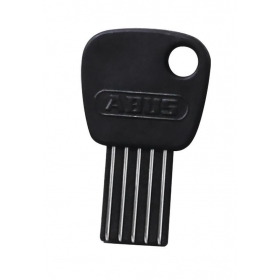 ABUS Seccor Chip-Schlüssel
