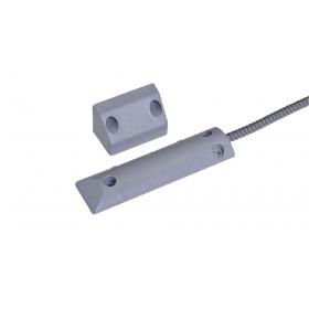 Bosch ISC-RSC2-S Rolltorkontakt