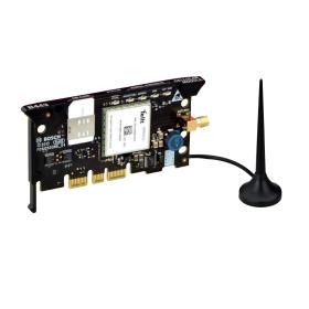 Bosch B443 Plug-in Cellular Communicator,HSPA+(3G/4G)