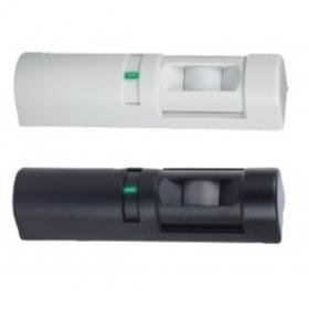 Bosch PIR-Melder mit Türsteuerung | schwarzes...