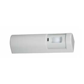 Bosch DS160 Melder mit Türsteuerung, hellgraues...