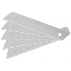 Wentronic FixPOINT Ersatzklingen für Mehrzweckmesser...