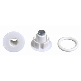Bosch EG2 Einbausatz für Magnetkontakt