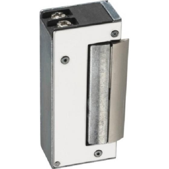 ABUS ET75 EK elektrischer Türöffner