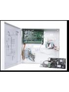 Bosch AMAX2-P2ENE AMAX 2100 Einbruchmeldezentrale mit B426-M Netzwerkmodul