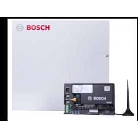 Bosch AMAX3-P2ENG AMAX 3000 Einbruchmeldezentrale mit...