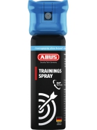 ABUS Trainingsspray zum SDS80 lose